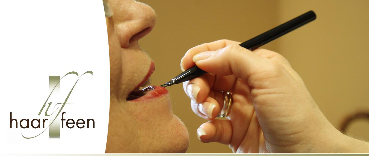 Permalink auf:Kosmetik – Wirkung, die begeistert.
